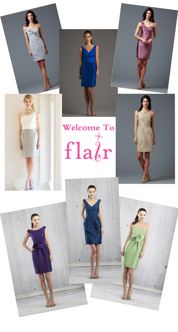 welcometoflair