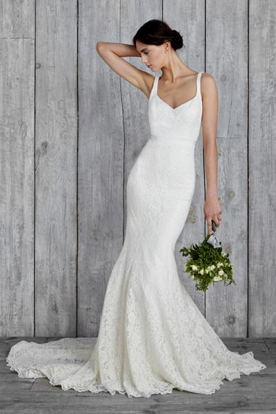 Nicole Miller - Flair Boston - Bridesmaid Dresses- Bridal Gowns ...