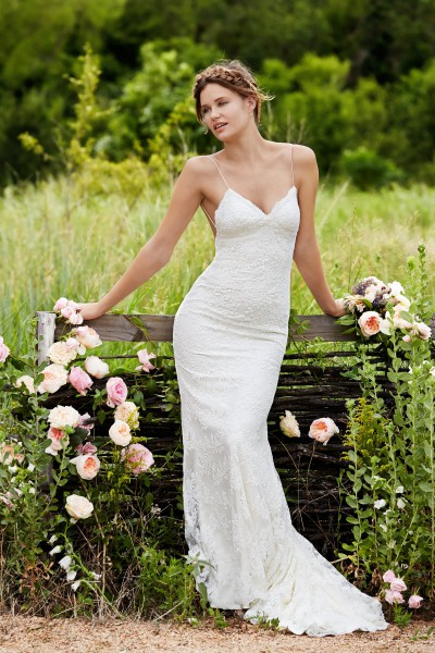 Willowby by Watters - Flair Boston | Bridesmaid Dresses, Bridal ...
