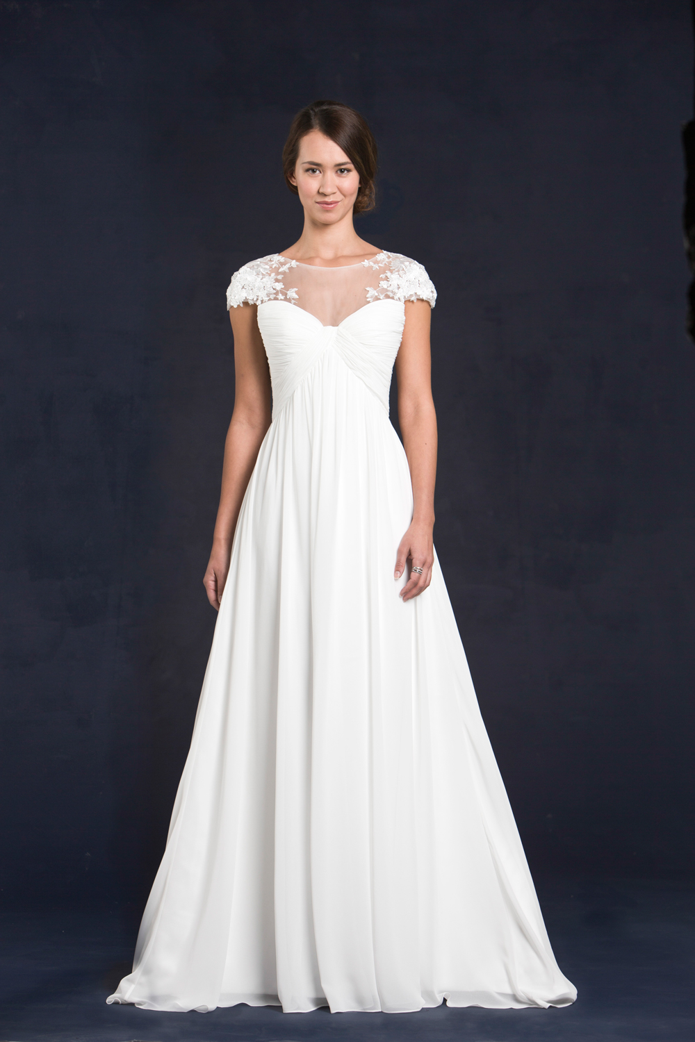 Wedding dresses designer discount bridesmaid dresses for Discount wedding dresses boston