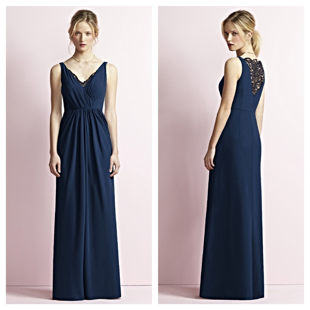 Discount bridesmaid dresses boston ma wedding dresses in for Discount wedding dresses boston