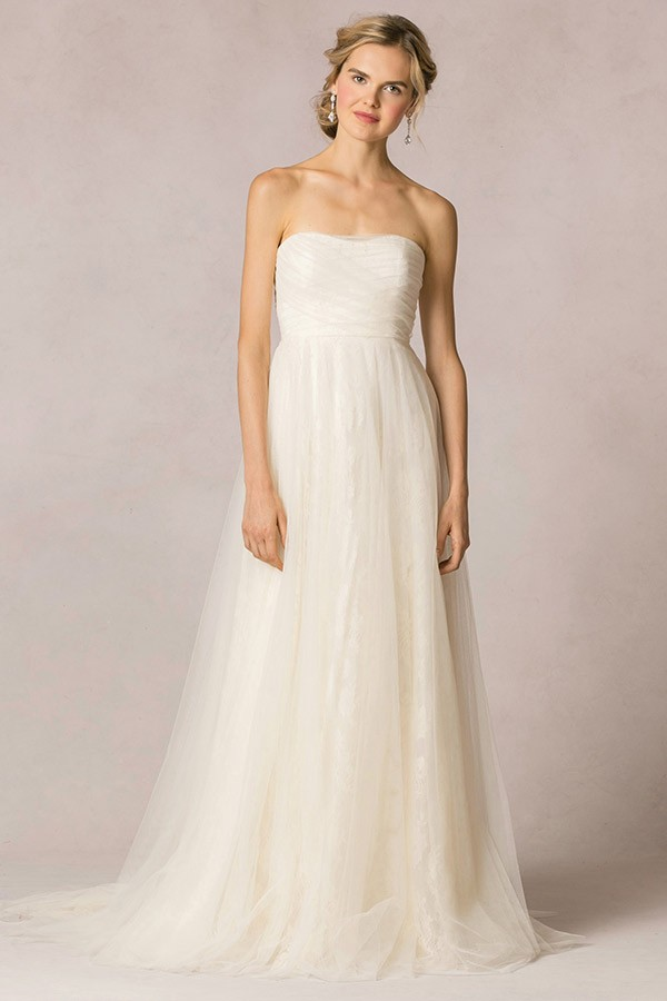 wedding dresses boston area | Wedding