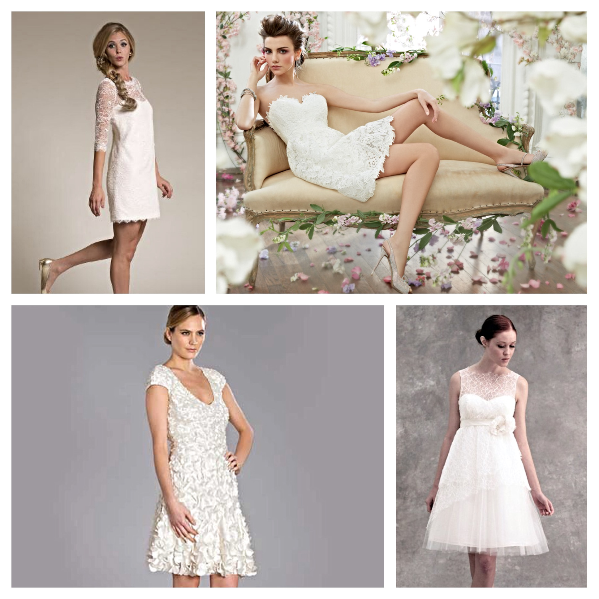 reception dresses flair boston bridesmaid dresses bridal