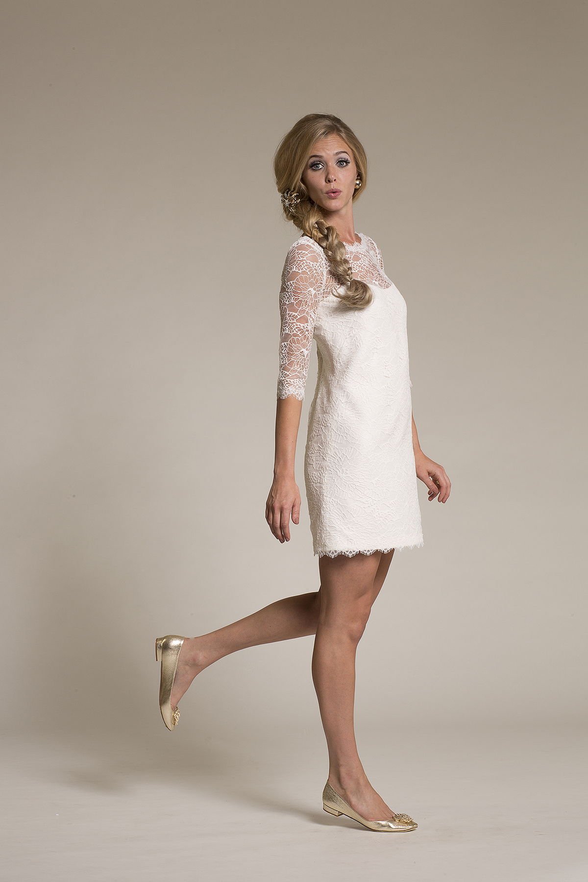 amy kuschel wedding dresses flair boston bridesmaid dresses