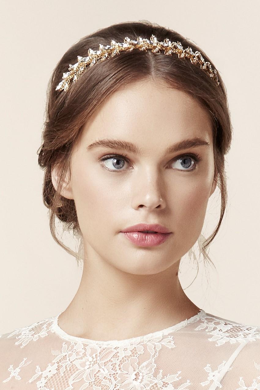 wedding dress accessories - flair boston | bridesmaid dresses